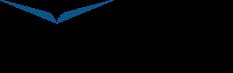 Akademija 4 Logo