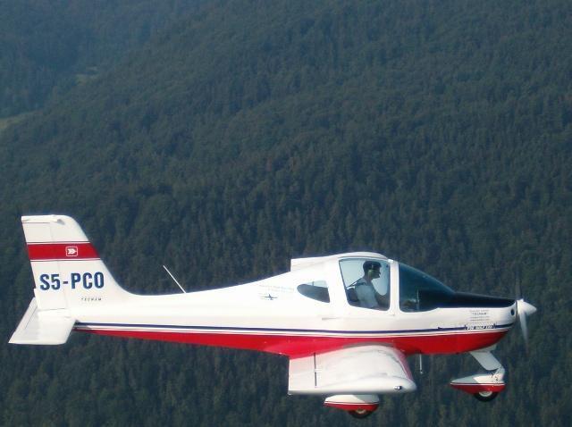 S5-PCO